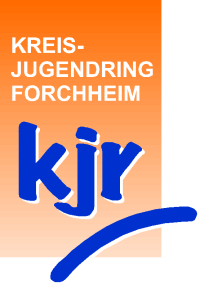 FFO-Jugendparty