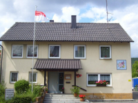 Pension Holschuh