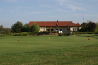 Golf & Country Club Erftal